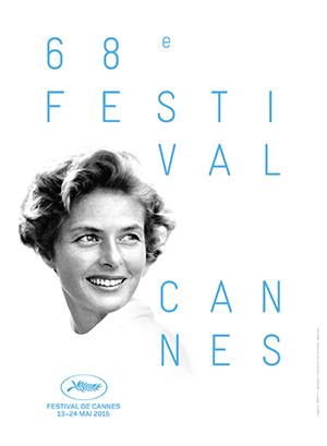 affiche-festival-68