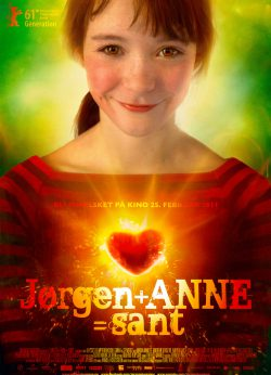 """Filmplakat """"Anne liebt Philipp"""""""