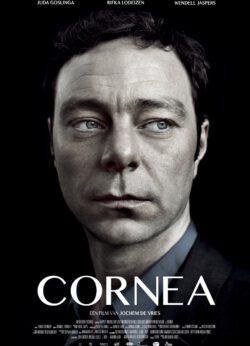 Cornea Poster